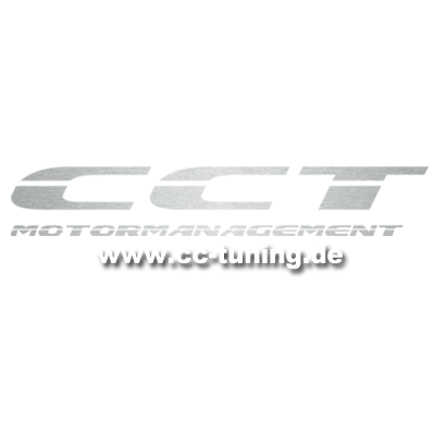 CCT Motormanagement