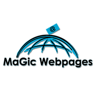 MaGic Webpages - Webdesign aus Magdeburg